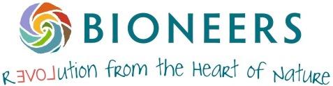 Bioneers-Header